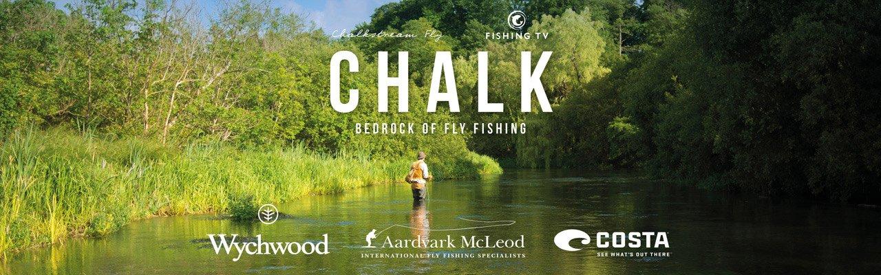 Fishing Videos - Watch Online, Mobile & Smart TV - Fishing TV
