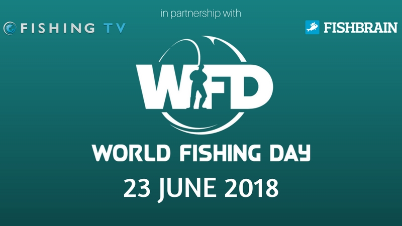 World Fishing Day – The Origins