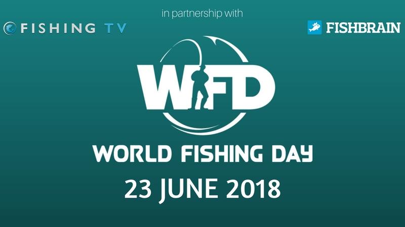 World Fishing Day – The Origins