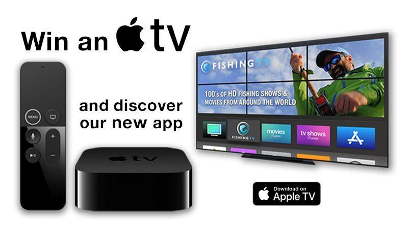 Apple-TV-web-news-thumb