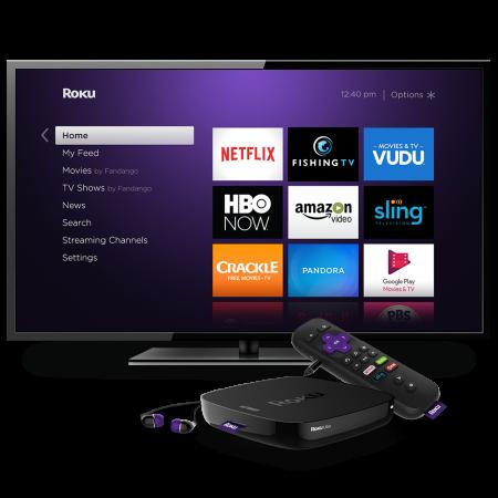 Roku_Ultra_TV_Home_Screen_4_0